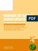 RODRIGUEZ-ESPINAR_Manual-tutoria-universitaria_p.pdf