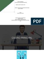 CAJERO PRINCIPAL.pptx