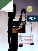 Escuelas Del Derecho Grupo 14