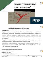 Mina Pallancata y Selene.pptx