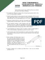Taller Reynolds - Bernoulli (1)