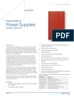 85005-0127 -- Auxiliary Power Supply.pdf