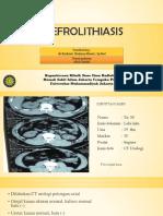 Nefrolitiasis -puput.pptx