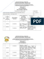 Tabla_resumen_evidencias (2) Dominga 2019