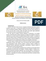II Jornada Lit. Entrerriana - Primera Circular.pdf