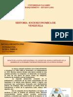 batalladesantaines-130927235502-phpapp02