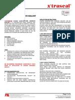 5990785459TDS - XBond Construction Adhesive Sealant.pdf