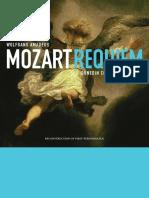 Mozart's Requiem.pdf