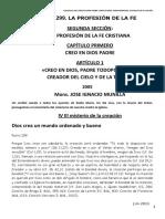 Catecismo_299