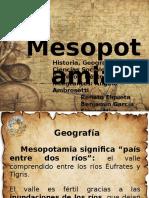 Mesopotamia Angelo.pptx