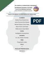 TB2Reyes,Benitez,Villalta,Jacinto,Miranda