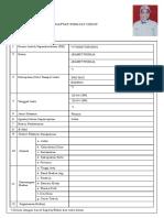 report 4.pdf