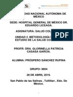 u2 Prospero.doc