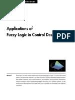 Help Fuzzy Matlab