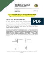 -Resumen-del-libro-Niebel-.pdf