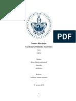 299508516-dhtic-cuestionario-1.docx