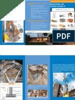 Material de Construcción II