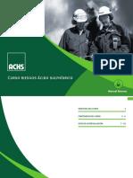 MANUAL ALUMNO - RIESGOS ACIDO SULFHIDRICO - ACHS.pdf