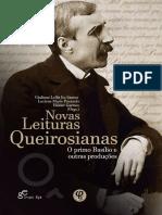 Novas leituras queirosianas_O primo Basílio e outras produções.pdf