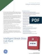 SIGI-271.pdf
