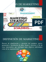 gestion de marketing.ppt