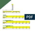 DATOS_INVENTARIO1 (3).xlsx