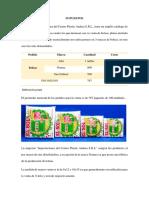 PRECIO-marketing.docx
