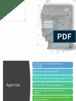 TOK Presentation to faculty - how to TOK - Tuesday April 30 2019.pptx