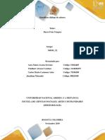Trabajo_colaborativo_Fase_3_Grupo_52.docx