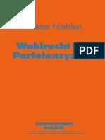 Wahlrecht-und-Parteiensystem.pdf