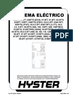 Sistema Electrico Fortiss