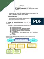 PRACTICA CALIFICADA 6.docx