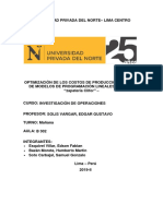 INVOPE FINAL (2).docx