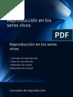 Presentación reproducción seres vivos.pptx