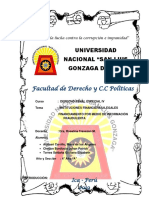 PENAL TRABAJOOOOO.docx