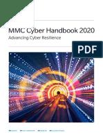 2020 Cyber Handbook.pdf