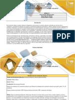 Fase 3__Grupo31_Diagnostico Psicosocial El Contexto Educativo Trabajo Colaborativo