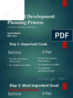 Personality development Presentation (1).pptx