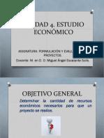 Formul y Eval de Proyectos Unidad 4-Estudiantes (2) (1)
