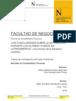 Dino Donald Lachi Flores_conta-PARCIAL