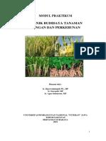Modul tbt-Pangan.pdf