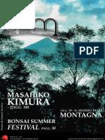Debonsai.pdf