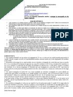 03 Guía Estudio  3  y Taller- 2P-2019 Medidores de flujo.doc