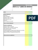 Formato_ Monografía Integral_ I (1)