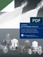 Flomax Air Atomizing.pdf
