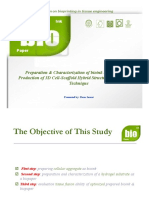 biopaper-presentation.pdf