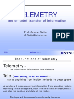 Research about telemetry.pdf