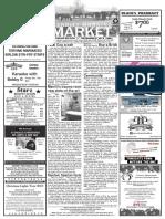 Merritt Morning Market 3361 - December 6