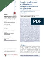 rspa.2013.0453.pdf