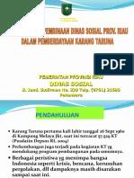Karang_Taruna.pptx